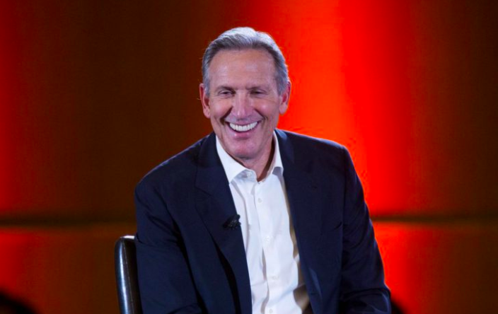 Howard+Schultz%2C+former+CEO+and+Chairman+of+Starbucks%2C+discusses+his+life%2C+his+possible+presidential+plans+and+his+new+book%2C+%27From+the+Ground+Up%3A+A+Journey+to+Reimagine+the+Promise+of+America%27+at+Arizona+State+University.+%28Brian+Cahn%2FZUMA+Wire%2FTNS%29