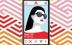Swipe Right: The dating game of the 21st century