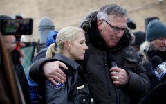Jaimes: Gun control failed Aurora, Illinois