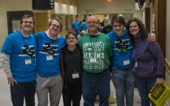 Horne family values continued support from Dance Marathon