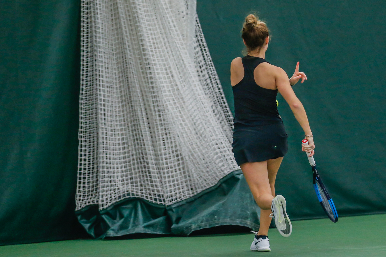 Iowa%27s+Cloe+Ruette+calls+a+ball+out+during+a+women%27s+tennis+match+between+Iowa+and+Depaul+at+the+Hawkeye+Tennis+and+Recreation+Complex+on+Saturday%2C+February+9%2C+2019.+The+Hawkeyes+defeated+the+Blue+Demons%2C+6-1.