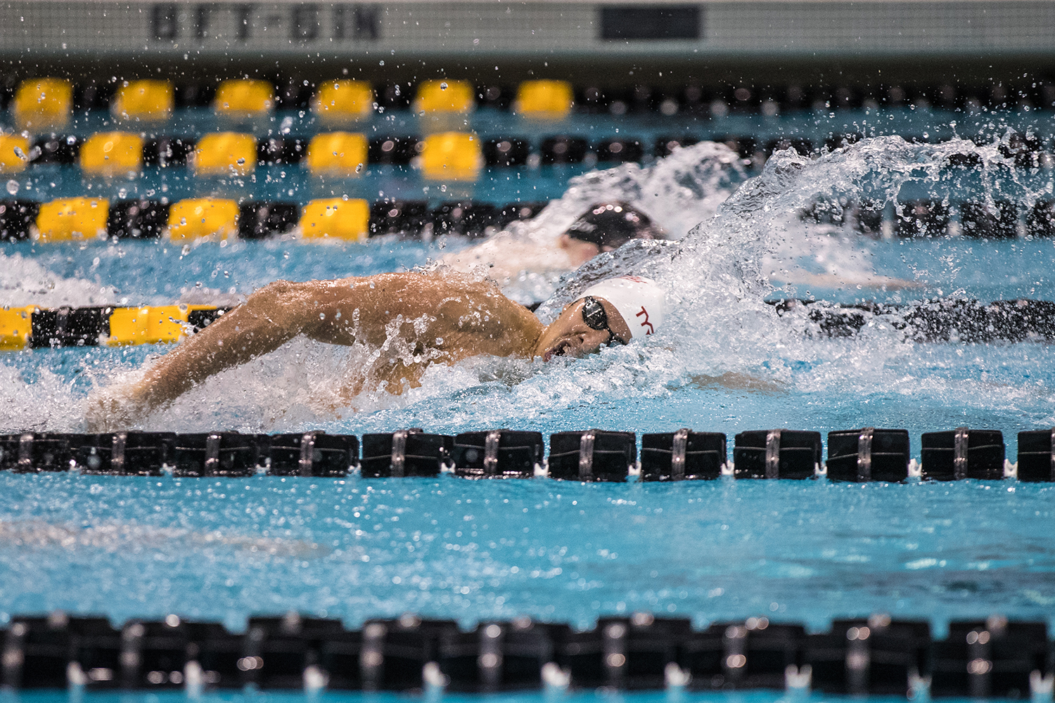Swimmers+race+in+the+800+Freestyle+Relay+during+the+first+day+of+the+2019+Big+Ten+Men%27s+Swimming+and+Diving+Championships+at+the+CRWC+on+Wednesday%2C+February+27%2C+2019.+