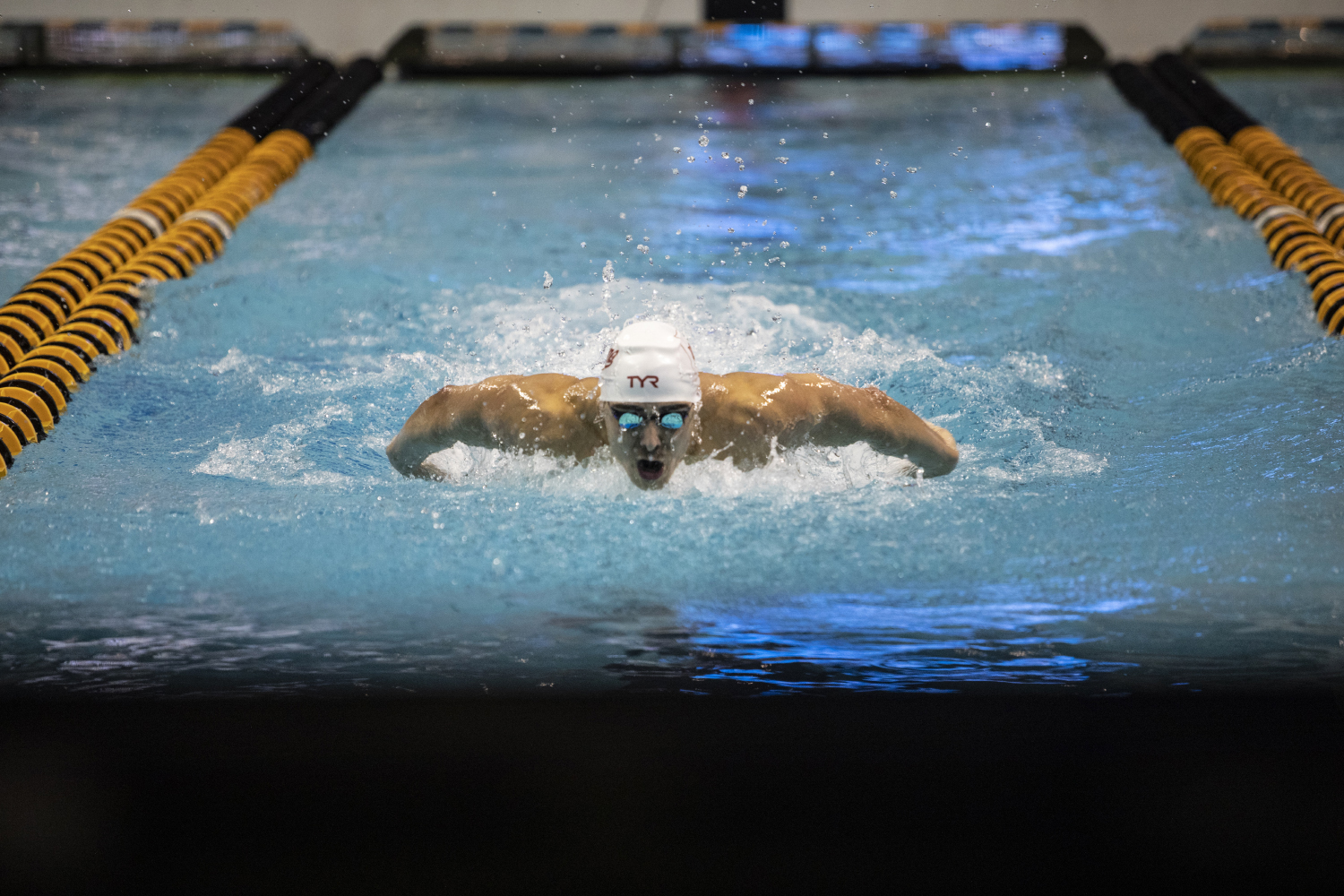 Indiana%27s+Van+Mathias+competes+in+the+200+meter+breaststroke+during+finals+of+the+Big+10+Swimming+Championships+on+Saturday%2C+March+2%2C+2019.+