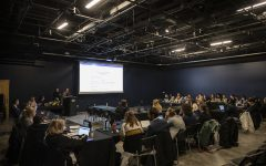 UISG votes to support new mental-health initiatives