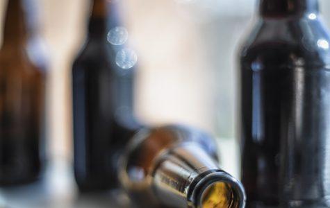UI research reveals gender disparities in alcoholism treatment