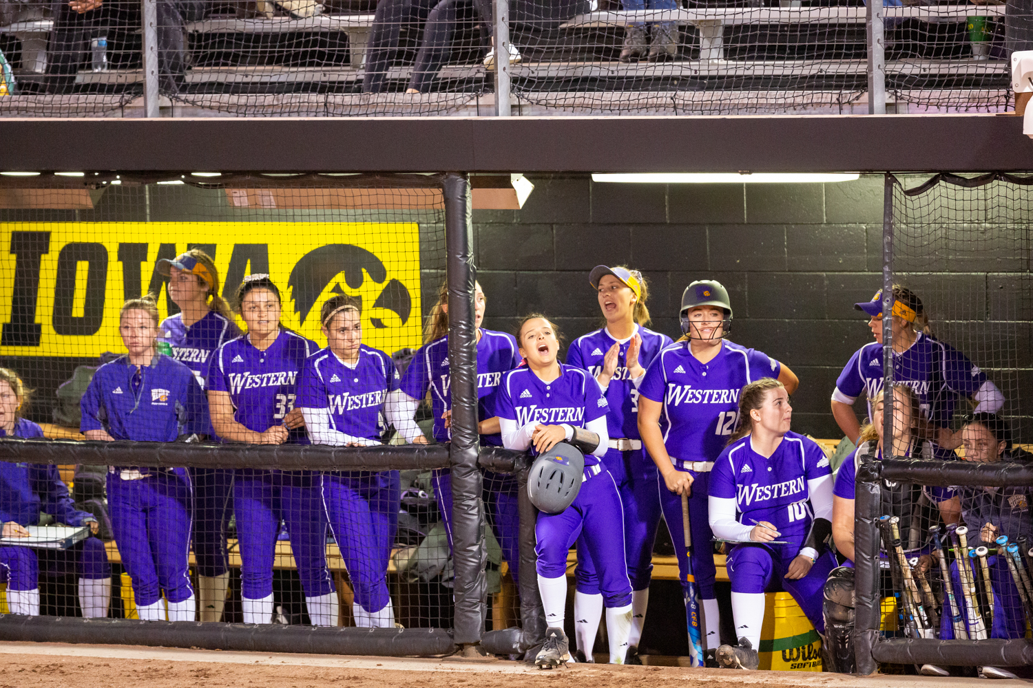 check out 5a7b3 55f06 Photos: Softball vs. Western Illinois (3/27/19) – The Daily ...