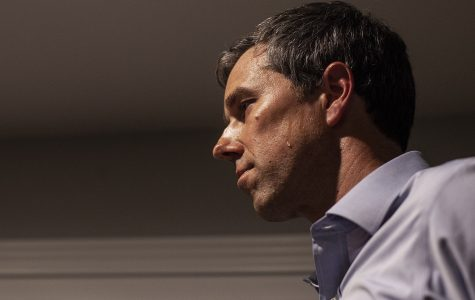 Helton: 20 Out of 20: Is Beto O'Rourke really the next Kennedy?