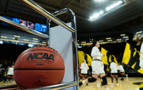 Highlights from Missouri women's basketball's press conference