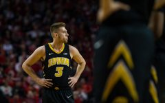 Breaking down Iowa's overtime loss against Nebraska