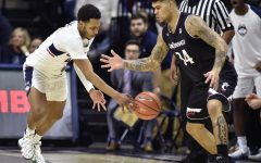 Scouting Cincinnati basketball ahead of the NCAA Tournament