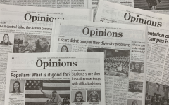 Jaimes: Understanding the opinions section