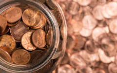 Point/Counterpoint: Should we keep the penny?