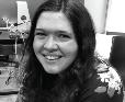 Sarah Weeks UI junior