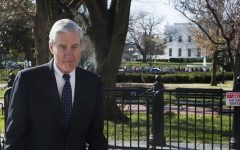 Column: Everyone needs to believe Robert Mueller