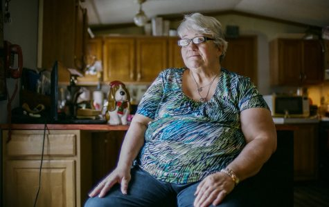 As insulin prices rise, politicians attempt to take action, but for some families — it's too late