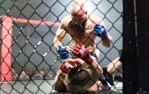 Photos: Elite Fight League MMA (4/13/2019)
