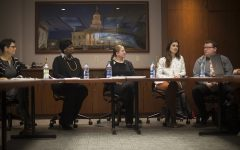 UI unveils Diversity, Equity, and Inclusion action plan