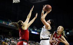 Zuniga: Creating the Iowa basketball Mount Rushmore