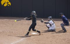 Improving softball team looking past record