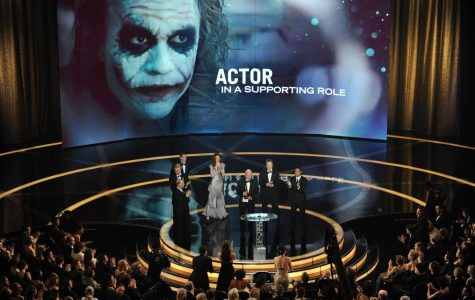 In Their Own Words: Who played the best Joker?