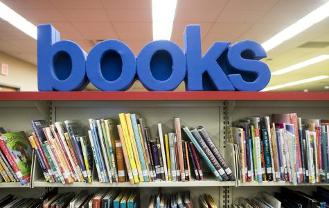 Library offers summer reading program in 6 languages to increase accessibility