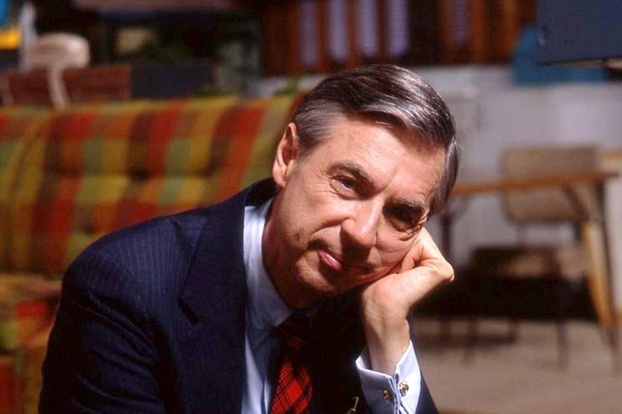 Remembering how to be a good neighbor: Mr. Rogers week