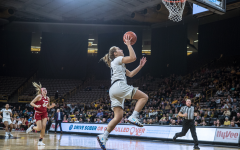 Hawkeye women look to Lisa Bluder's future plan
