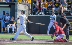 Hensley: Iowa baseball's series against Nebraska was a signature Hellerball win