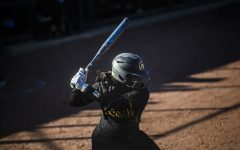 Hawkeye softball aims to put pieces together against Rutgers