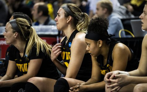 Column: Hawkeye seniors leave legacy of success, grace