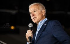 Neal: A polarized party: Why far-left Democrats should approach Biden with an open mind