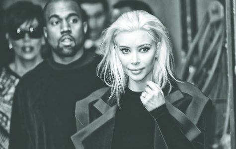 Baller: Kim Kardashian plans to become a lawyer without attending law school
