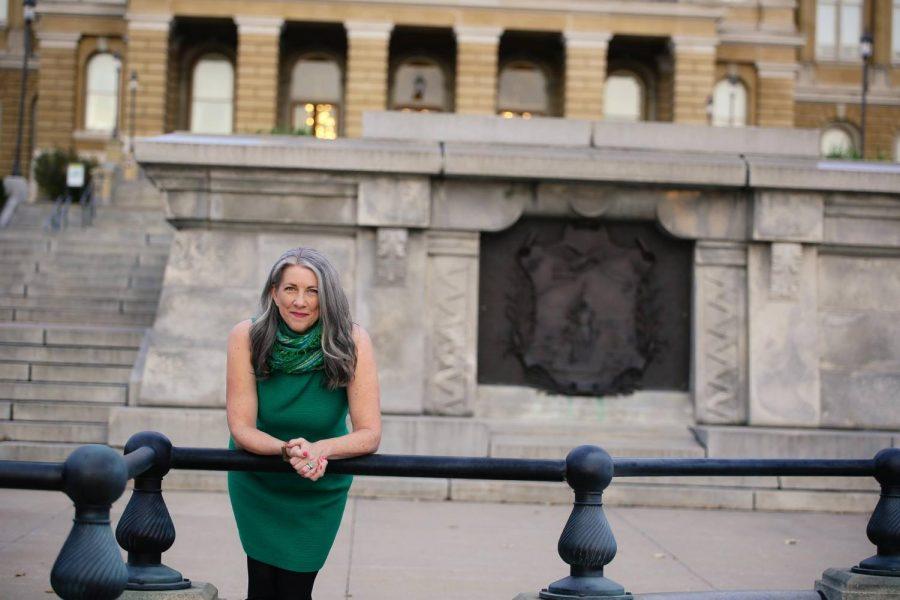 Photo+from+Kimberly+Graham%27s+U.S.+Senate+campaign+Facebook