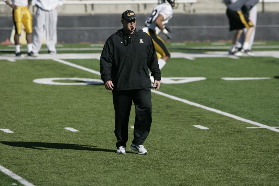 Doyle+continues+to+preach+sleep%2C+nutrition+to+Hawkeyes