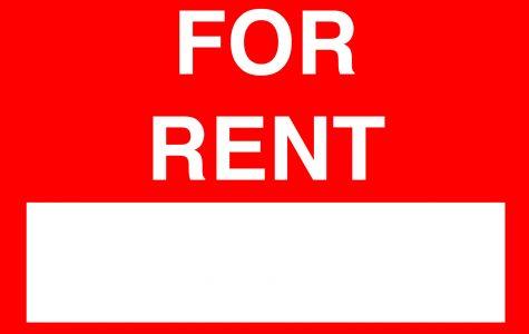 Iowa City Tenants Union to change tenant representation in Iowa City, Johnson County