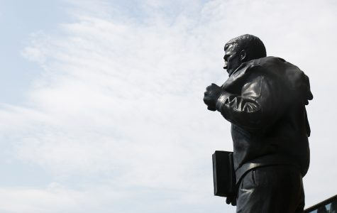 Kinnick film seeks local talent with the support of Hawkeye fans