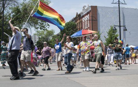 Helton: Pride still matters