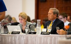 Report: Iowa regent universities tout $11.8 billion impact on state economy