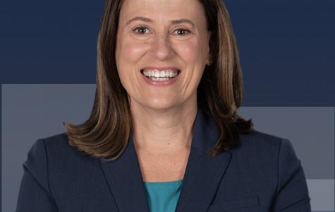 Democrat Theresa Greenfield enters 2020 U.S. Senate race