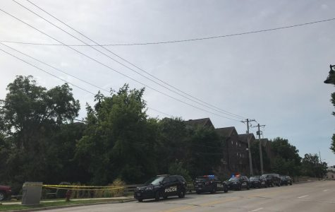 Identity of deceased person in Ralston Creek released