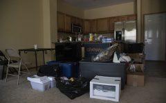 Baller: Lease gaps harm Iowa City renters