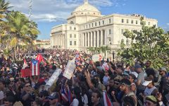 Jaimes: Puerto Rican officials should fear new standards of accountability