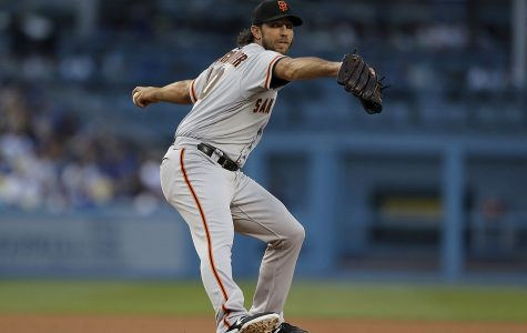 MLB trade deadline has teams clamoring for pitchers