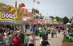 A political guide to the Iowa State Fair