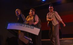 Riverside Theater brings a historical river expedition to the stage in 'Men on Boats'