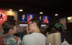 Helton: 20 Out of 20: Who hit the spot for the second helping of debates?