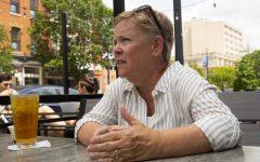 Johnson County political heavyweights lead endorsement dominoes