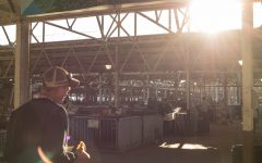 Democratic presidential hopefuls keep it brief on ag policies at Iowa State Fair speeches