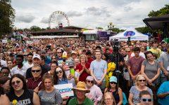 Caucus fatigue? Not for Iowans…yet