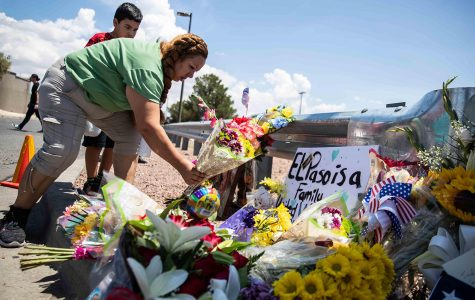 Iowa politicians react to weekend mass shootings in Ohio and Texas